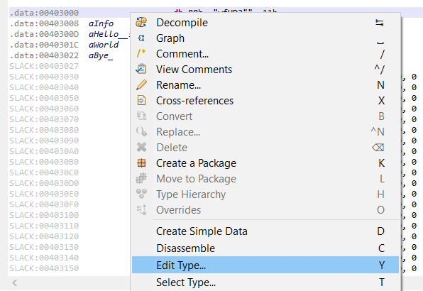 JEB Decompiler in Action – Page 2 – PNF Software's Blog